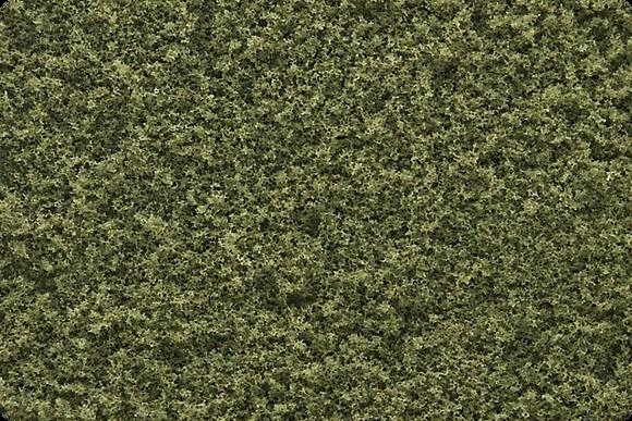 T1344 - Fine Turf Burnt Grass Shaker