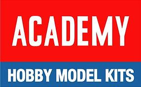 Academy at 135models