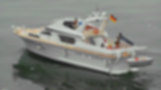 deluxe rc boat.png