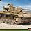 Thumbnail: Panzer III Ausf. J 1/35