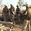 Thumbnail: US Marine Corps Iraq 2003 1.35