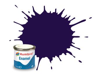 68 Purple Gloss