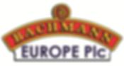 Bachmann Europe PLC