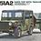 Thumbnail: M151 ¼-ton 4×4 Utility Truck 1/35