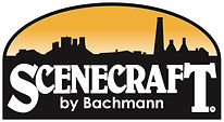 Scenecraft logo.jpg