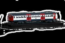 E80502.png
