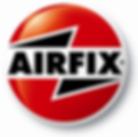 l_airfix_new-logo.png