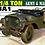 Thumbnail: M38A1 Willys 1/4 ton 1/35
