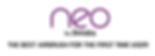 neo airbrush modesco Farncombe