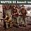 Thumbnail: Waffen-SS Assault Team 1.35