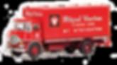 ERF KV Trucks