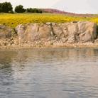 Water Base