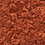 Thumbnail: T1356 - Coarse Turf Fall Rust Shaker