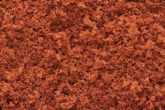 T1356 - Coarse Turf Fall Rust Shaker