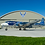 """Thumbnail: Douglas VC-118 """"The Independence"""" 1.144"""