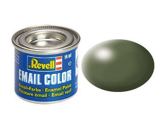 361 Olive Green