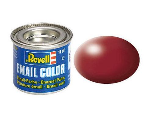 331 Purple Red