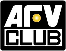AFV Club models at 135models