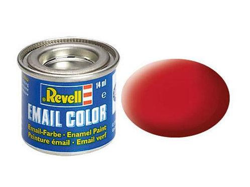 36 Carmine Red