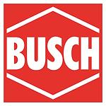 Busch at 135 Models