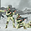 Thumbnail: US 101st Airborne Division Crew 1.35