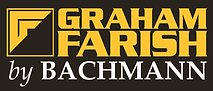 Graham Farish