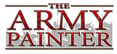 Army_Painter_Logo_B&W_600x280px.jpg