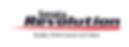 revolution airbrush modesco Farncombe