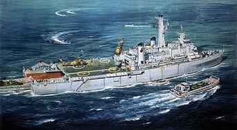 Military Ships.jpg