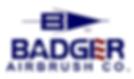 Badger from modesco