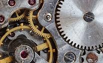 Motors gears and Pulleys