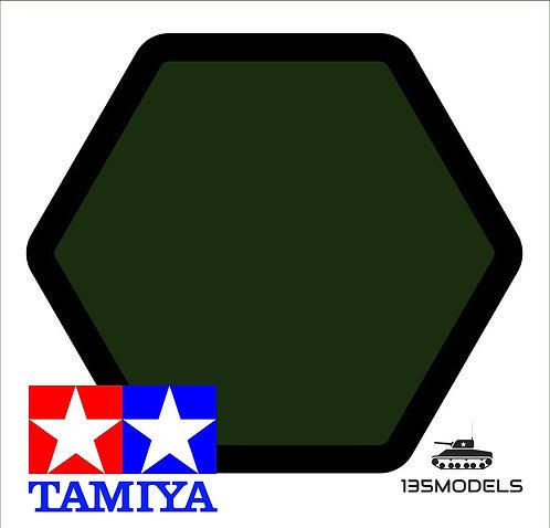 XF-61 Dark green