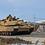 Thumbnail: M1A2 Abrams Tank 1/35