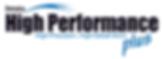 high performance airbrush modesco Farncombe