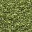 Thumbnail: T63 - Coarse Turf Light Green Bag