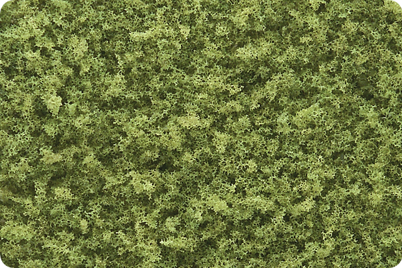 T63 - Coarse Turf Light Green Bag
