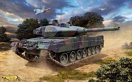 csm_Panzer_01_df07cf34ec.jpg