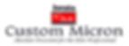 Custom Micron airbrush modesco Farncombe