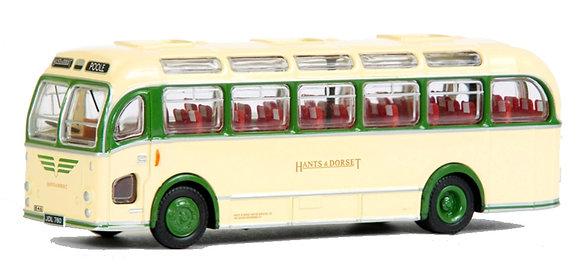 00 Bristol LS - Hants & Dorset