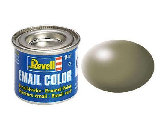 362 Greyish Green