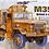 Thumbnail: M35A2 2.5 Ton Cargo Truck 1/35