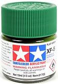 XF-05