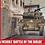 """Thumbnail: M36/M36B2 """"Battle of the Bulge"""" 1/35"""