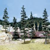 Large Tree Kits