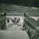 Thumbnail: WW2 USN LCM Crew 1.35