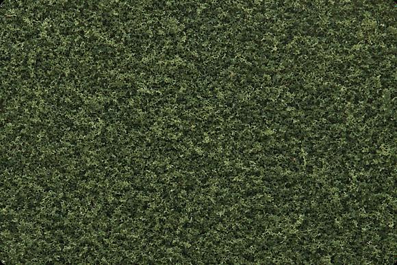 T1345 - Fine Turf Green Grass Shaker