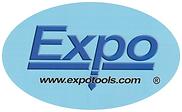 Expo Brand