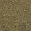 Thumbnail: T1350 - Blended Turf Earth Blend Shaker