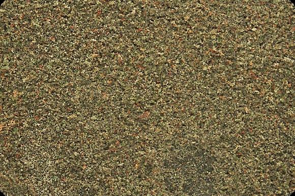 T1350 - Blended Turf Earth Blend Shaker