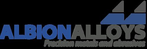 Albion-Alloys-Logo-1-1024x341.png